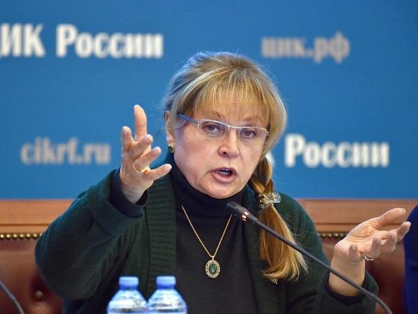 «Была высококонкурентная борьба». Кто сделал петербургские выборы скандальными