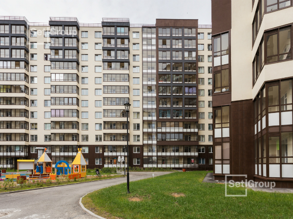 Как купить квартиру с первым взносом от 250 тысяч рублей