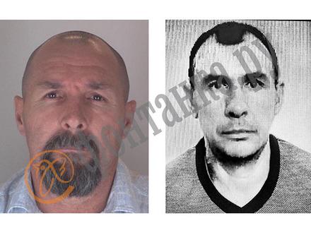 Трудно бывшему менту из Петербурга убивать чеченца в Берлине. Даже если об этом пишет The New York Times