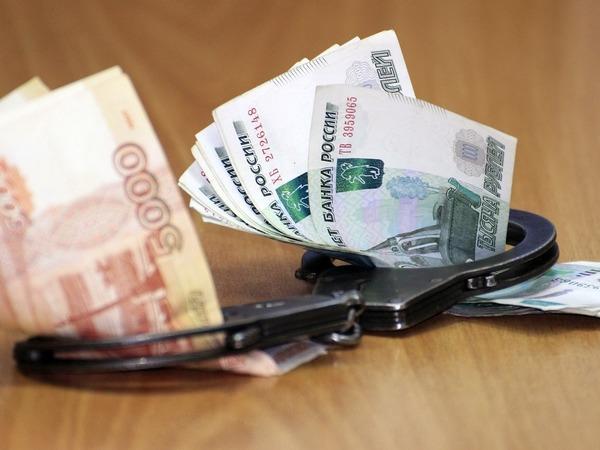 Как получить с ИКЕА: хочешь 370 млн – заплати 14