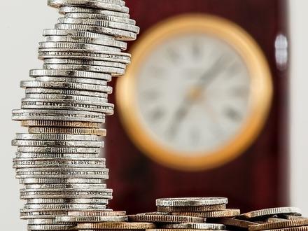Взять ипотеку без первоначального взноса в банках Фрязино – условия.