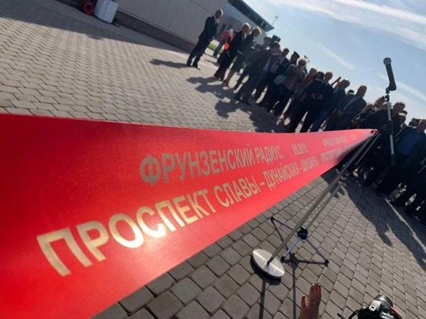 Беглов оставил новый участок Фрунзенского радиуса закрытым для пассажиров