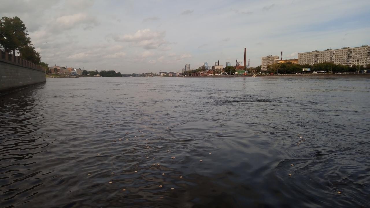 "<a href=""https://vk.com/spb_today_unpublished"">ДТП и ЧП | Санкт-Петербург | Неизданное</a>/vk.com"