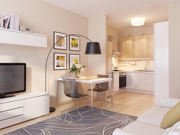 ГК «КВС» запустила программу аренды жилья до заселения в новостройку