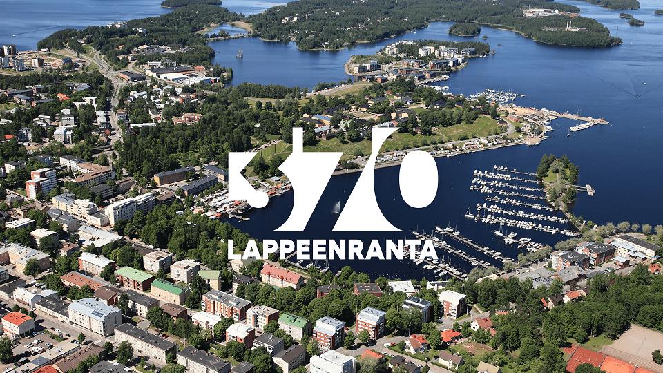 Выходные в Финляндии 7–8 сентября: 370 лет Лаппеенранте, колбасные соревнования и Ночь кошек