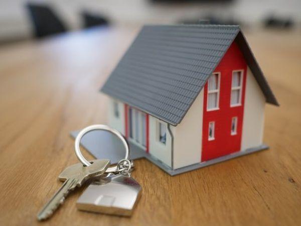 Эксперты ПСК ожидают снижения ипотечных ставок к ноябрю