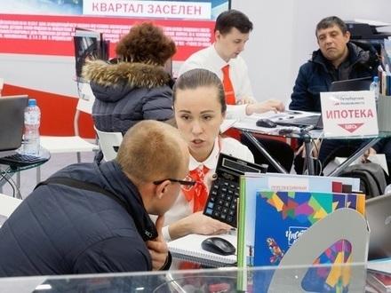 Евгений Павленко/Коммерсантъ