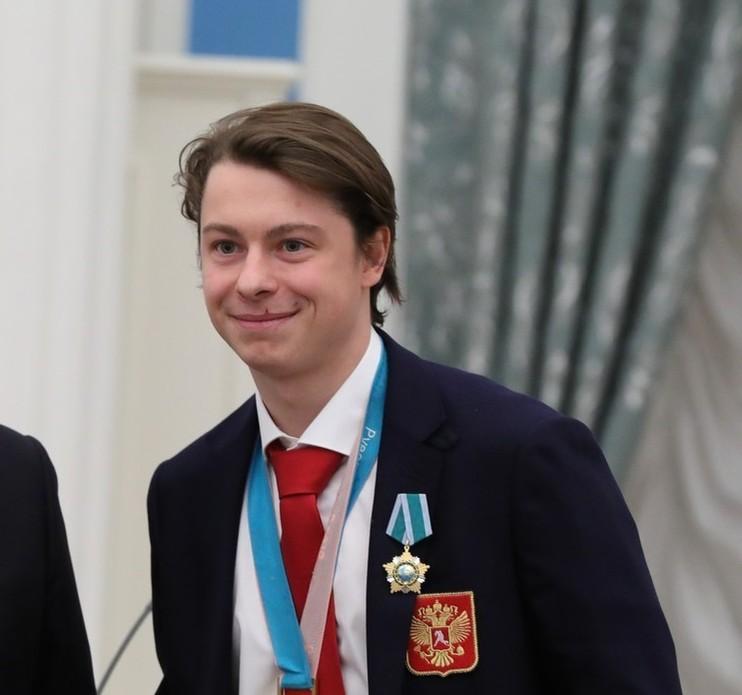 kremlin.ru(НикитаГусев)