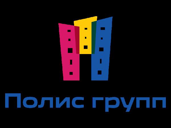 Акция: Экономия до 900 тыс. руб. при покупке квартир от ГК «Полис Групп»