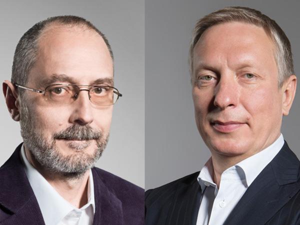 Удваиваю! Петербургская IT-отрасль готова дать бой экономическому застою, но куда проще может быть уехать в Калифорнию