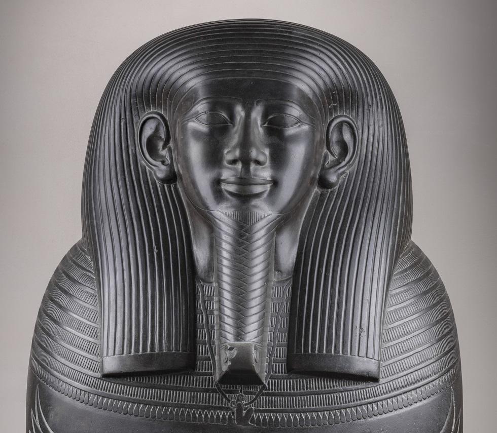 Остров искусства, Древний Египет и гигантские водоросли. Какими выставками порадует Хельсинки в 2020-м