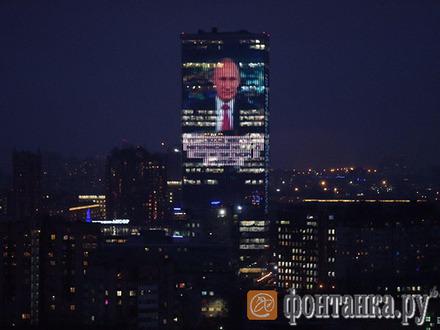 «Это спецоперация». Глеб Павловский про новую путинскую Конституцию и увольнение Медведева