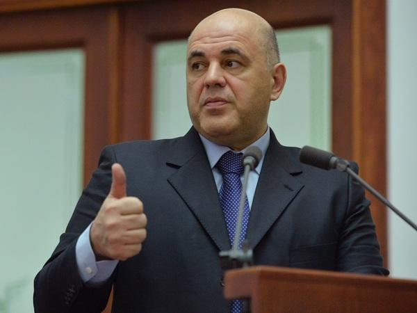 «При упоминании налоговой перестали вздрагивать»: как Мишустин за 10 лет изменил ФНС