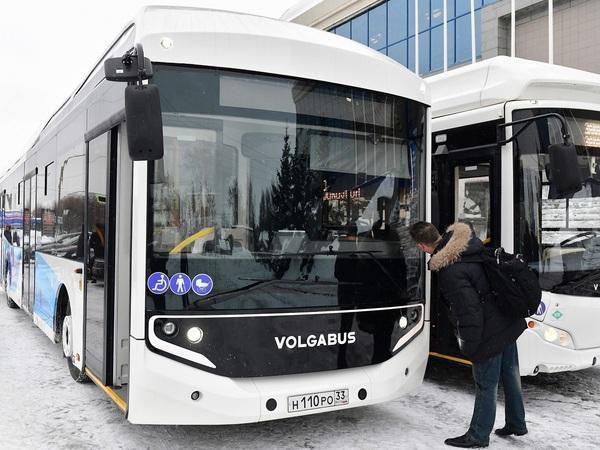 «Детские болезни» электробусов и безрогих троллейбусов. Общественный транспорт Петербурга не спешит в экологичное будущее