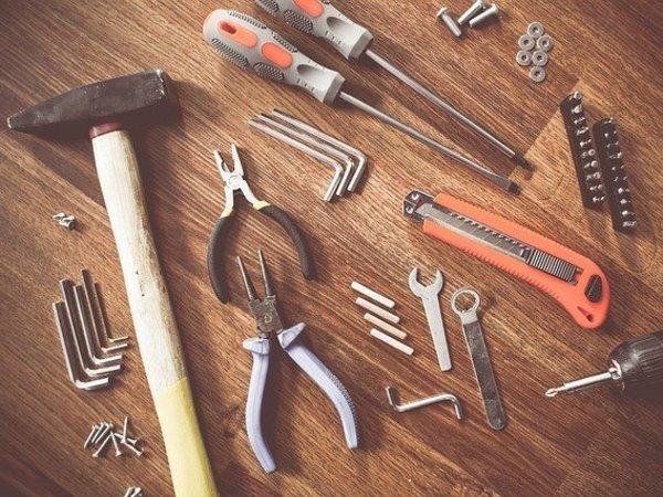 11 марта - круглый стол «Охота за головами. Как поднять престиж рабочих профессий?»