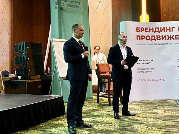 Более половины квартир в новостройках Петербурга продаются через агентства