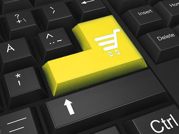 «Яндекс» в продуктовой лавке. IT-гигант перезапускает торговлю в Петербурге