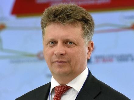 Сверхскоростные контролеры и последний год «стариков». Как вице-губернатор Соколов складывал пазл транспортной реформы