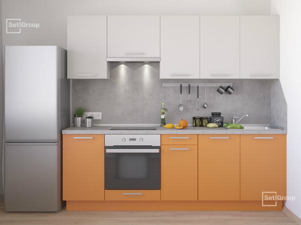 Покупатели стали в два раза чаще приобретать квартиры с меблировкой