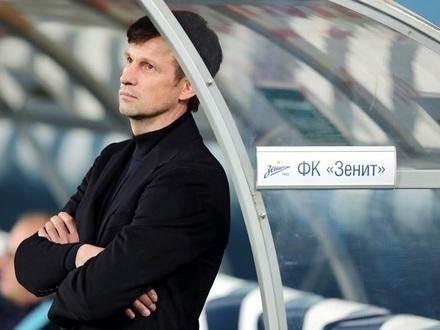 Фото:Антон Ваганов/Коммерсантъ