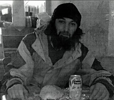 Албания выдала боевика, воевавшего врядах исламистов вСирии