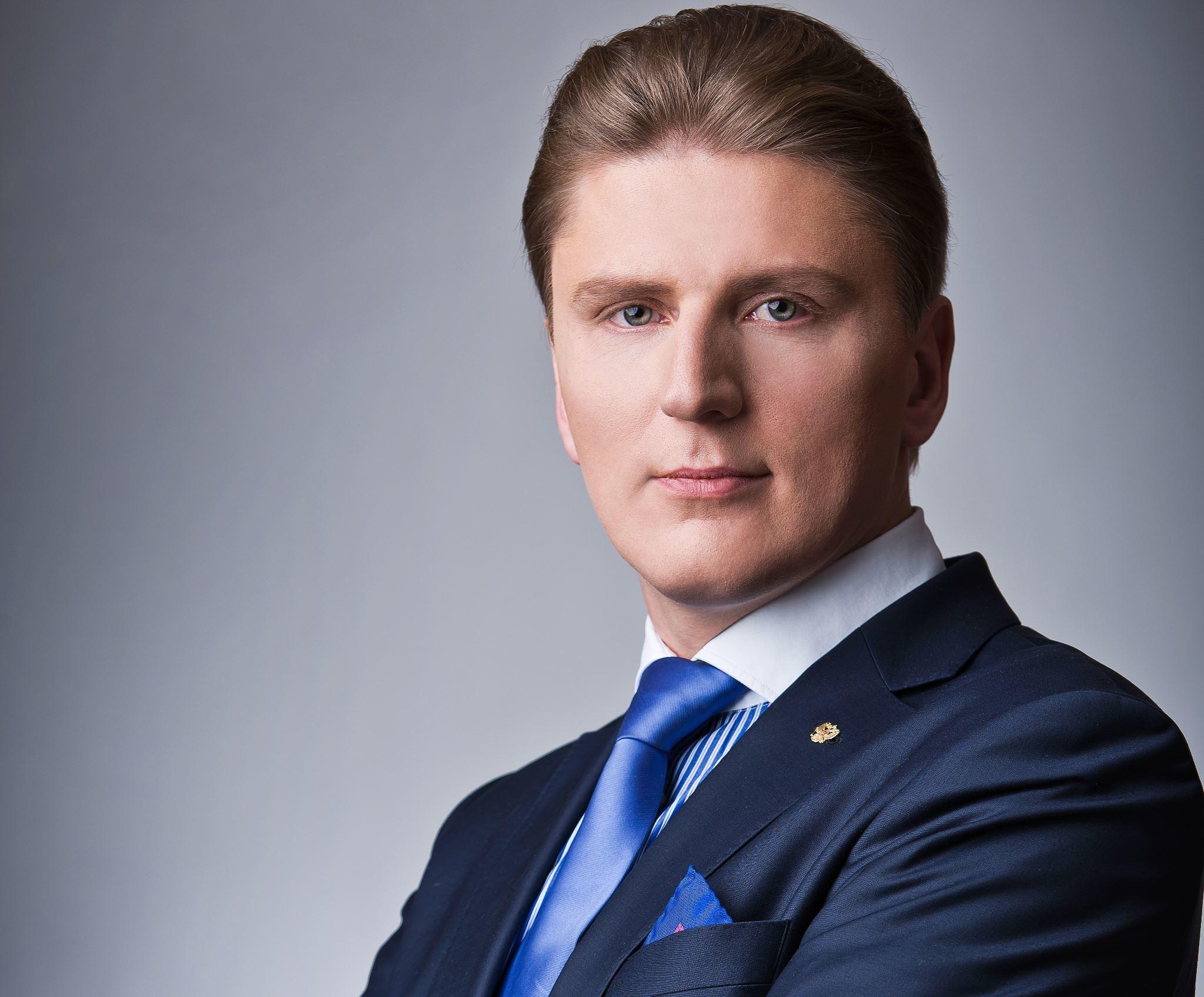 Святослав Андрианов / facebook.com