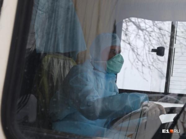 Коронавирусная «Бодрость»: 58 китайцев заняли второй в России карантинный санаторий